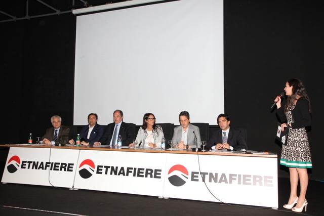 etnafiere-centro-fieristico-36