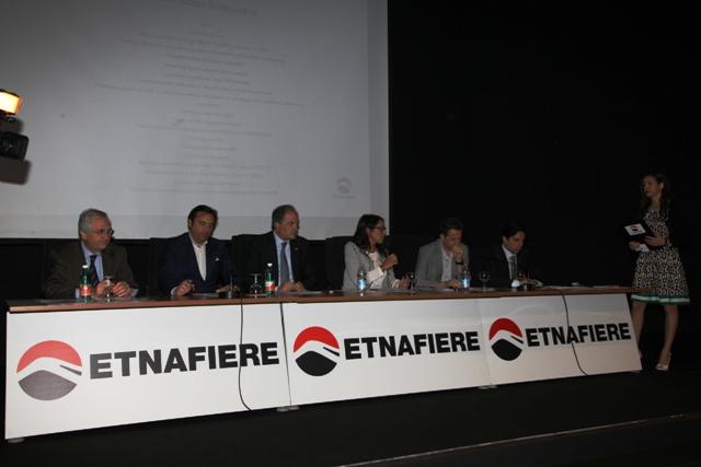 etnafiere-centro-fieristico-38