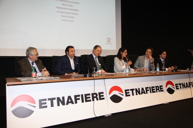 etnafiere-centro-fieristico-45