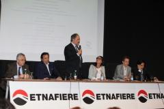 etnafiere-centro-fieristico-51