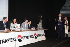 etnafiere-centro-fieristico-60
