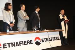 etnafiere-centro-fieristico-63