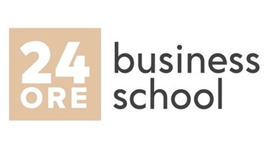 24 ore Businees school