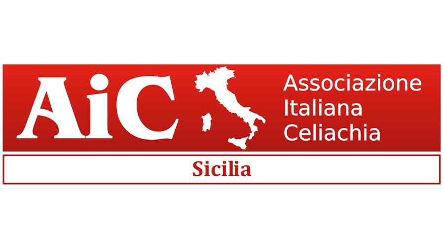 AIC Sicilia