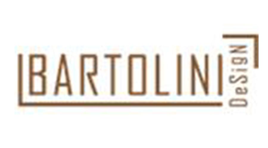 Spazio Design Bartolini
