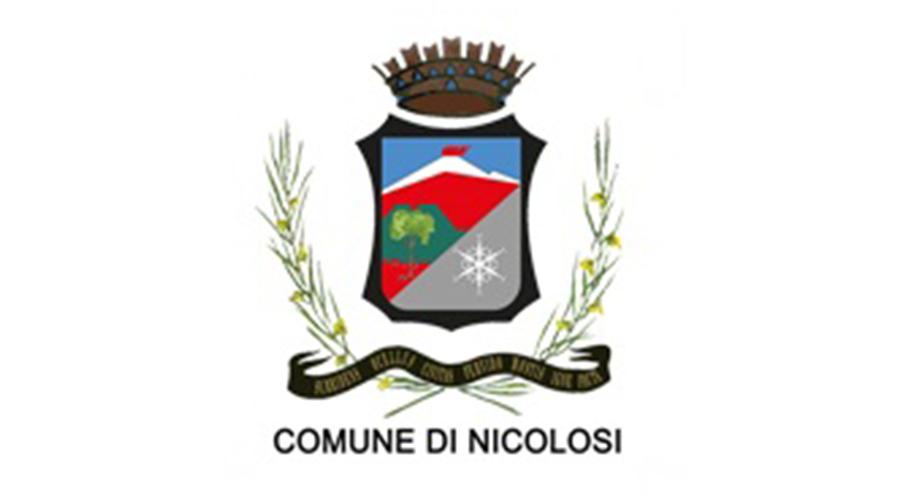 Comune di Nicolosi