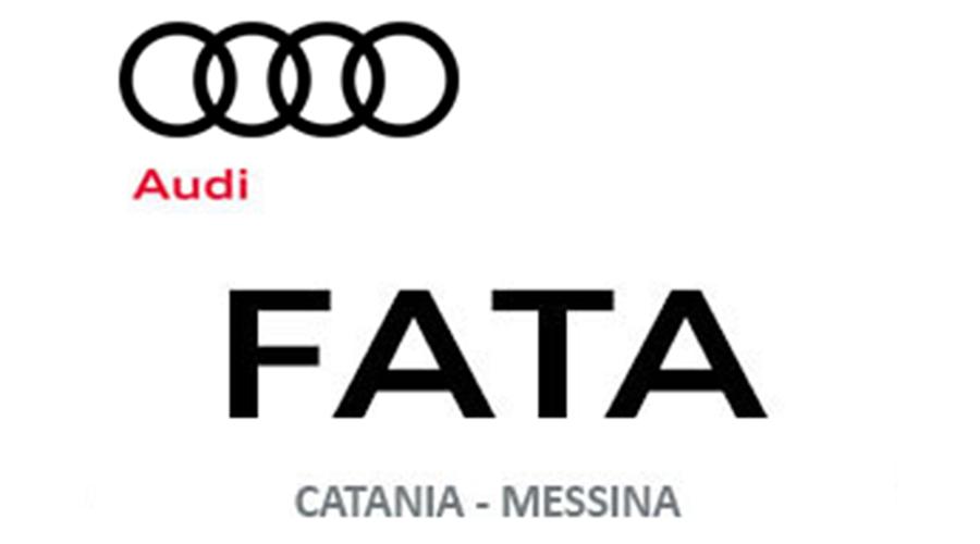 Audi-Fata