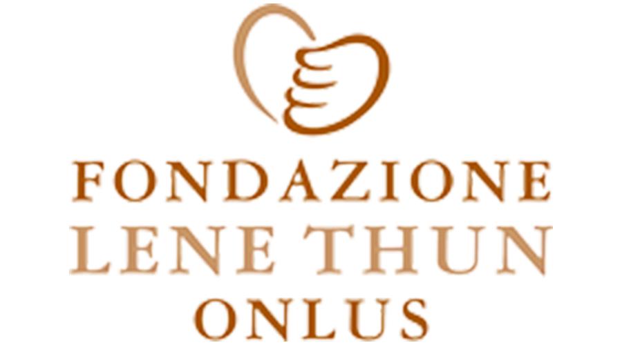 Fondazione Lene Thun