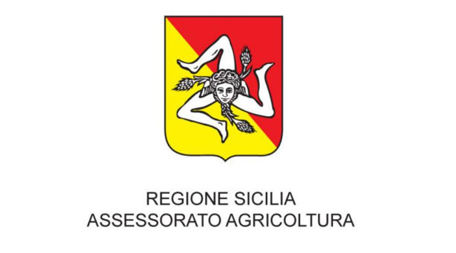 Regione Sicilia Assessorato Agricoltura