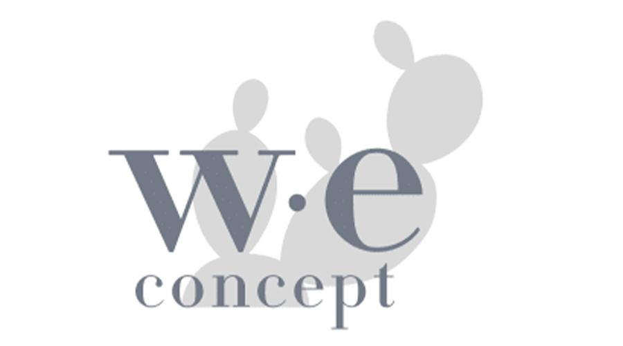 We Concept