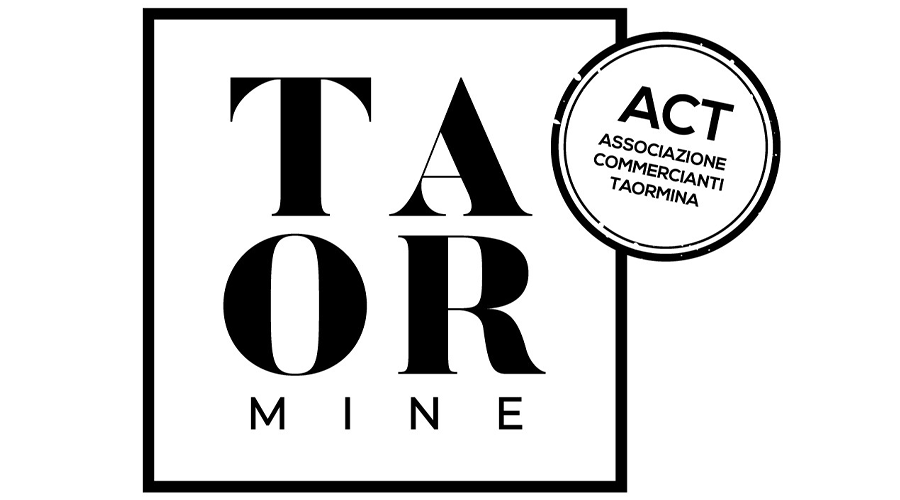 Act Taormine
