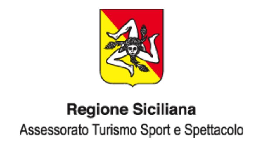 Regione Sicilia Assessorato Turismo