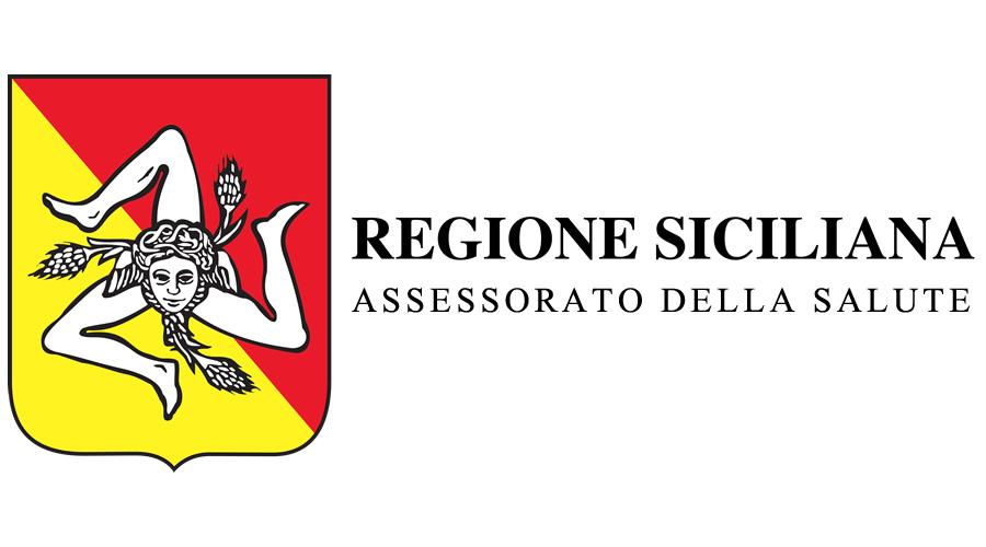 Regione Sicilia assessorato della salute