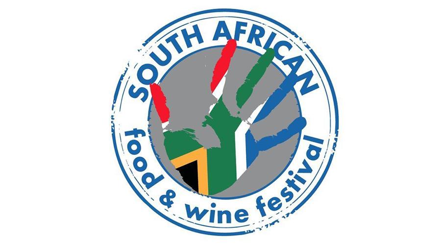 South Africa Festival